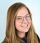 Jessica Staffel