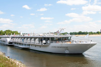 Croisi Europe: MS Loire Princesse
