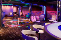 Quasar NightClub