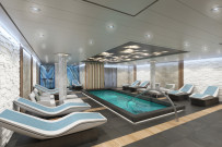 Thermal Suite