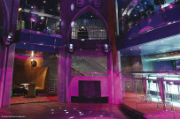 Tower Night Club