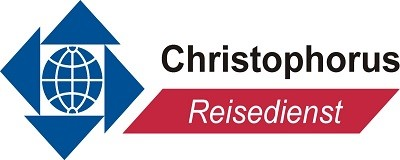 Christopherus Reisedienst