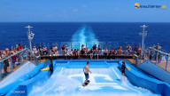 Anthem of the Seas: Activities & Entertainment